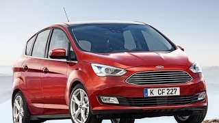 Pictures of ford motor cars