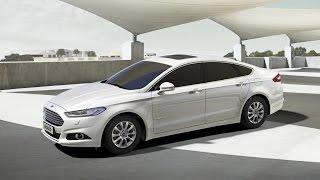 2012 ford ranger xlt
